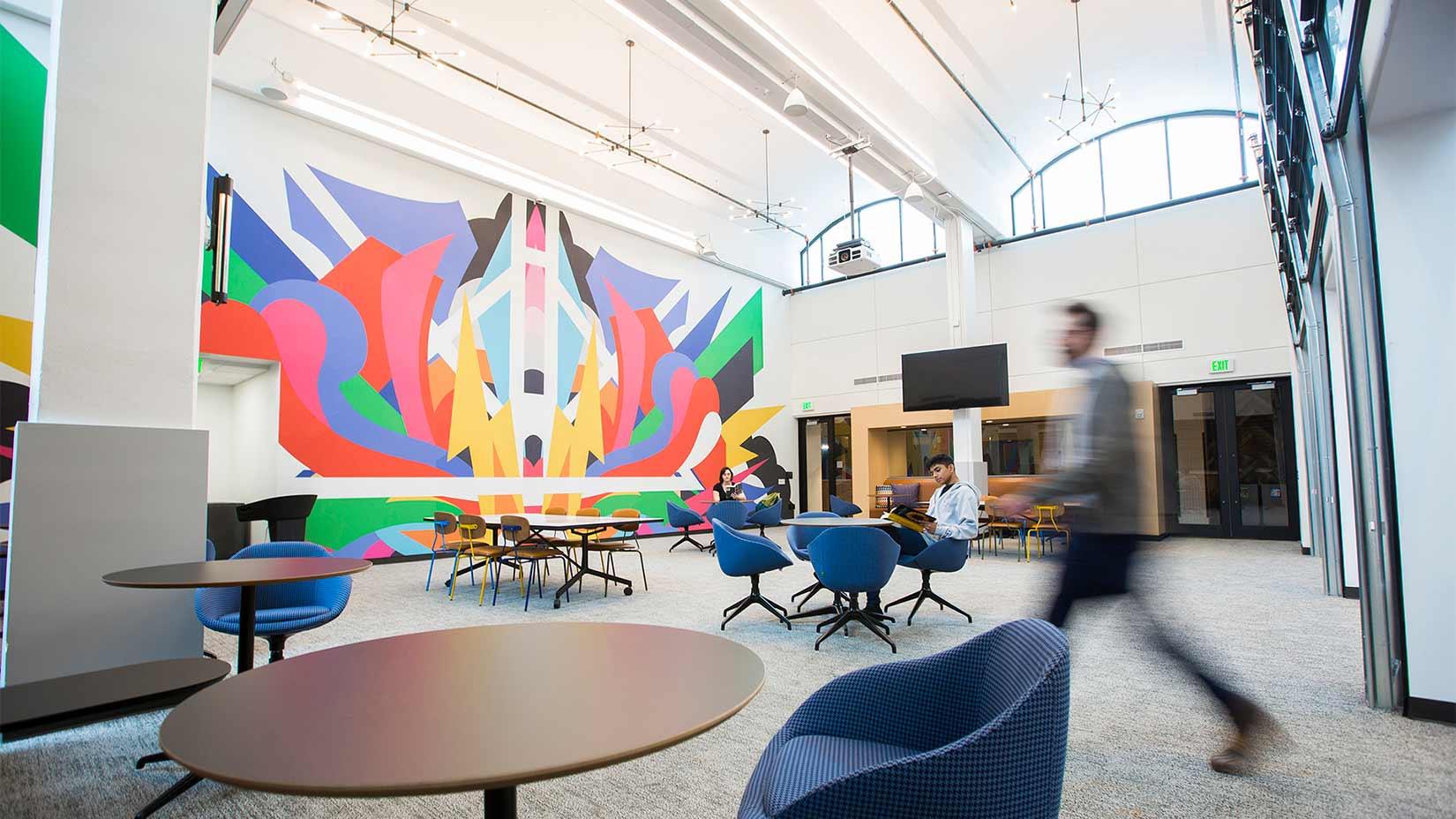 Careers At Oxford Emory University Atlanta Ga